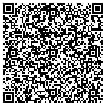 QR-код с контактной информацией организации СЕЛЬХОЗКООПЕРАТИВ ПРОЖЕКТОР