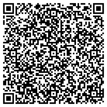 QR-код с контактной информацией организации УДОМЕЛЬСКАЯ МЕБЕЛЬ,, ОАО