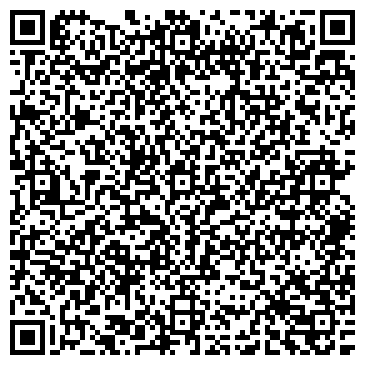 QR-код с контактной информацией организации УДОМЕЛЬСКИЙ ХЛЕБОКОМБИНАТ,, ОАО
