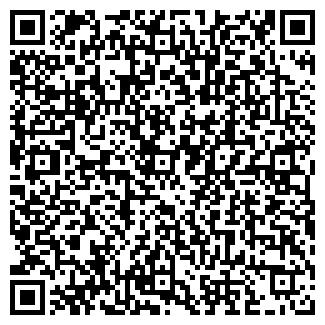 QR-код с контактной информацией организации ЛЬНОЗАВОД,, ОАО