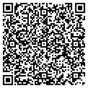 QR-код с контактной информацией организации СБ РФ № 2601