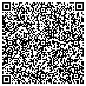 QR-код с контактной информацией организации АППАРАТУРА ДАЛЬНЕЙ СВЯЗИ ОАО