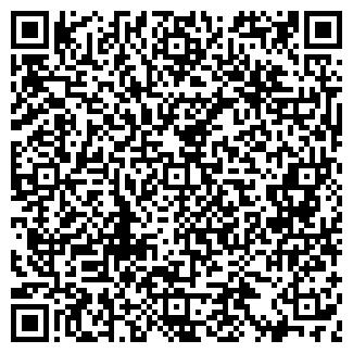 QR-код с контактной информацией организации ОАО МУЖСКИЕ СОРОЧКИ