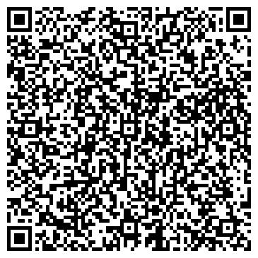 QR-код с контактной информацией организации УЗЛОВСКИЙ ХЛЕБОКОМБИНАТ ЗАО