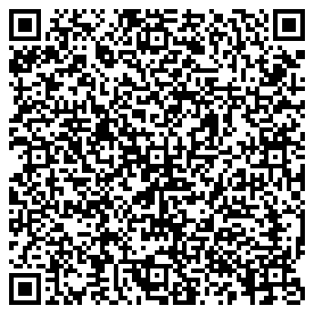 QR-код с контактной информацией организации УЗЛОВСКИЙ ДРОЖЖЕВОЙ ЗАВОД