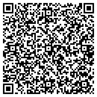QR-код с контактной информацией организации МЕТАЛЛОБАЗА ЗАО