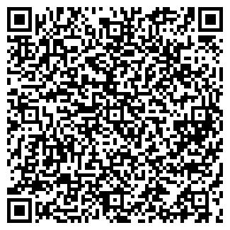 QR-код с контактной информацией организации МАЛЬМОНВЕСТ ТОО