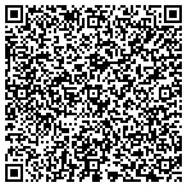 """QR-код с контактной информацией организации ООО Компания """"Саф-Нева"""""""
