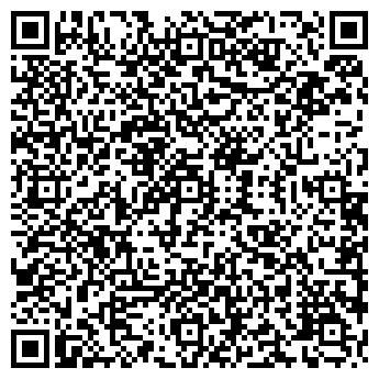 QR-код с контактной информацией организации КОСТЯНОВА А.А. ЧП