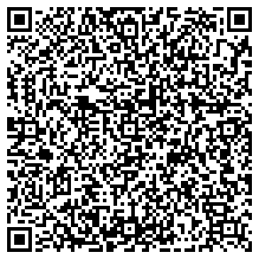 QR-код с контактной информацией организации УНЕЧСКИЙ ЭКСПЕРИМЕНТАЛЬНО-МЕХАНИЧЕСКИЙ ЗАВОД, ОАО