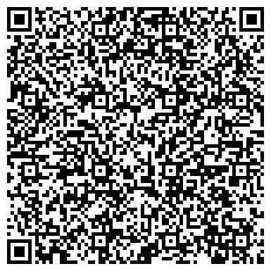 QR-код с контактной информацией организации ДИСТАНЦИЯ ГРАЖДАНСКИХ СООРУЖЕНИЙ СТАНЦИИ УНЕЧА МОСКОВСКОЙ Ж Д