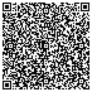 QR-код с контактной информацией организации УНЕЧСКИЙ МЯСОПТИЦЕКОМБИНАТ, ОАО