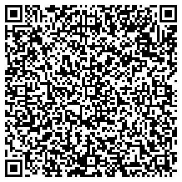 QR-код с контактной информацией организации УНЕЧСКИЙ ОВОЩЕСУШИЛЬНЫЙ ЗАВОД АООТ
