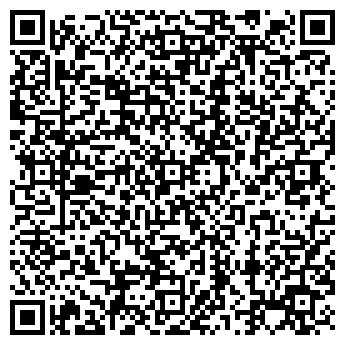 QR-код с контактной информацией организации УНЕЧАХЛЕБОКОМБИНАТ, ОАО