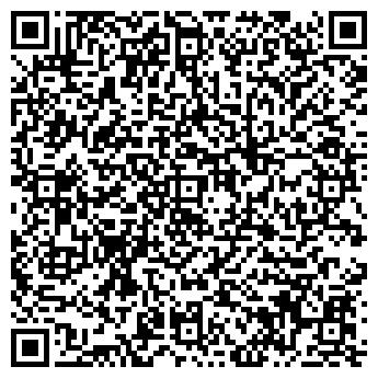 QR-код с контактной информацией организации УНЕЧАМАСЛОЗАВОД, ОАО