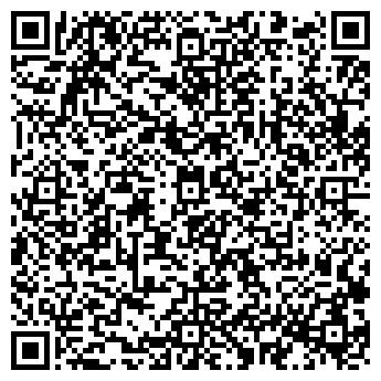 QR-код с контактной информацией организации УНЕЧСКИЙ СЕЛЬСКИЙ ЛЕСХОЗ