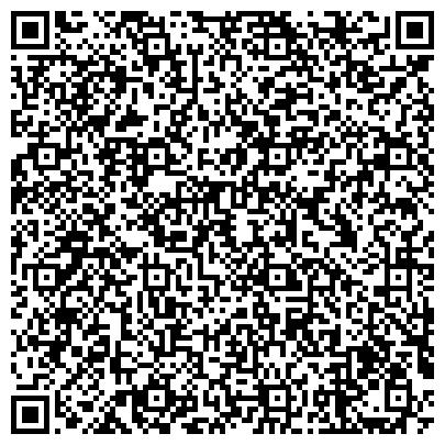 QR-код с контактной информацией организации ДИСТАНЦИЯ СИГНАЛИЗАЦИИ И СВЯЗИ СТАНЦИИ УНЕЧА МОСКОВСКОЙ ЖЕЛЕЗНОЙ ДОРОГИ
