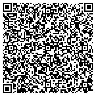 QR-код с контактной информацией организации ВАГОННОЕ ДЕПО УНЕЧА МОСКОВСКОЙ ЖЕЛЕЗНОЙ ДОРОГИ