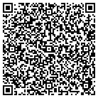 QR-код с контактной информацией организации УСМАНСКИЙ МАСЛОСЫРОЗАВОД, ОАО