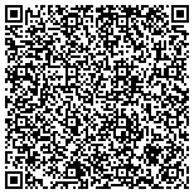 QR-код с контактной информацией организации УСМАНСКИЙ КОМБИНАТ КООПЕРАТИВНОЙ ПРОМЫШЛЕННОСТИ