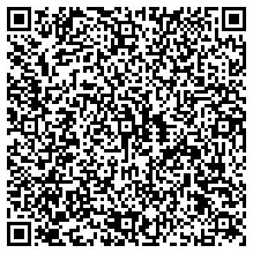 QR-код с контактной информацией организации МЕЖФЕРМЕРСКАЯ ФИРМА СТРОЙМАТЕРИАЛОВ, ОАО