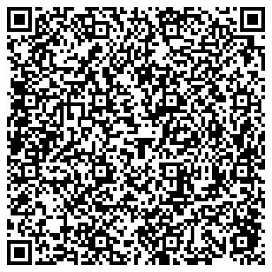 QR-код с контактной информацией организации СЕЛЬСКОХОЗЯЙСТВЕННЫЙ ПРОИЗВОДСТВЕННЫЙ КООПЕРАТИВ ГРАЧЕВСКИЙ
