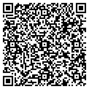QR-код с контактной информацией организации ОШШ, МОУ