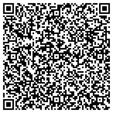 QR-код с контактной информацией организации РАСЧЕТНО-КАССОВЫЙ ЦЕНТР УСМАНЬ