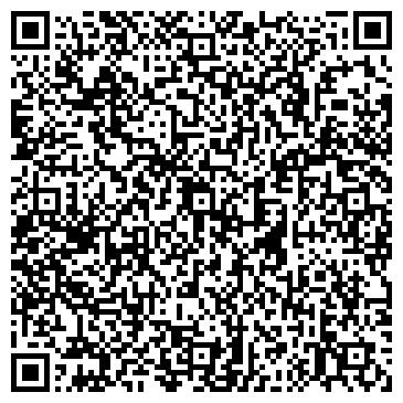 QR-код с контактной информацией организации УСМАНСКОЕ ОТДЕЛЕНИЕ № 386 СБ РФ