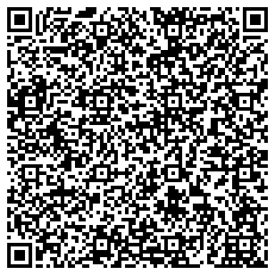 QR-код с контактной информацией организации ФАТЕЖСКОЕ ДОРОЖНОЕ РЕМОНТНО-СТРОИТЕЛЬНОЕ ПРЕДПРИЯТИЕ