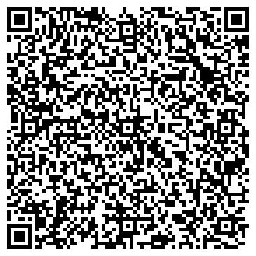 QR-код с контактной информацией организации ФАТЕЖСКИЙ ВЕСТНИК