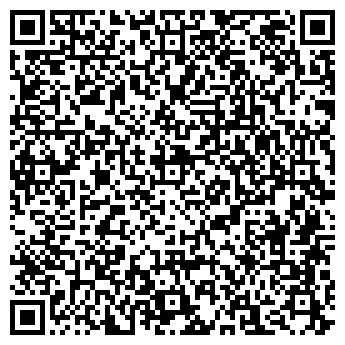 QR-код с контактной информацией организации ФАТЕЖСКИЙ ПЕНЬКОЗАВОД