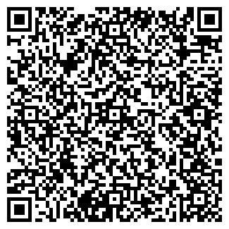 QR-код с контактной информацией организации БЫТОВИК ТП, МУ