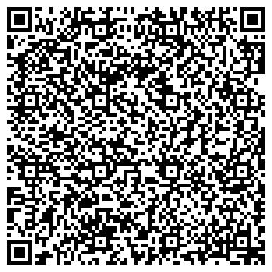 QR-код с контактной информацией организации ФАТЕЖСКАЯ ЦЕНТРАЛЬНАЯ РАЙОННАЯ АПТЕКА № 35 - ФИЛИАЛ ГПП КУРСКФАРМАЦИЯ