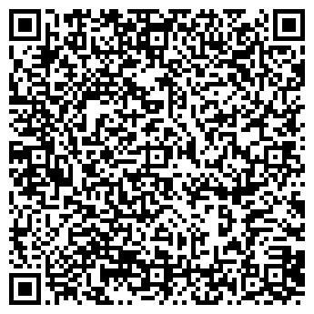 QR-код с контактной информацией организации ФАТЕЖСКИЕ БУДНИ, ГУ