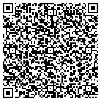 QR-код с контактной информацией организации ФАТЕЖСКАЯ МТС,, ОАО