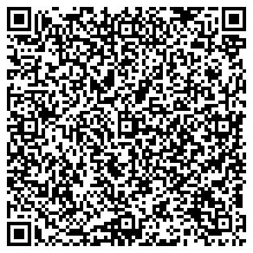 QR-код с контактной информацией организации ФАТЕЖСКАЯ РАЙОННАЯ ТИПОГРАФИЯ ОГУП