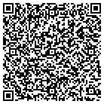 QR-код с контактной информацией организации ФАТЕЖСКАЯ МТС, ОАО