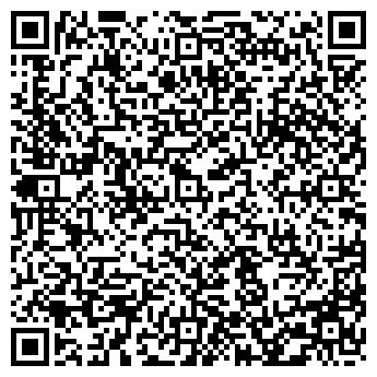 QR-код с контактной информацией организации ФУРМАНОВА Д.А. ДОМ-МУЗЕЙ