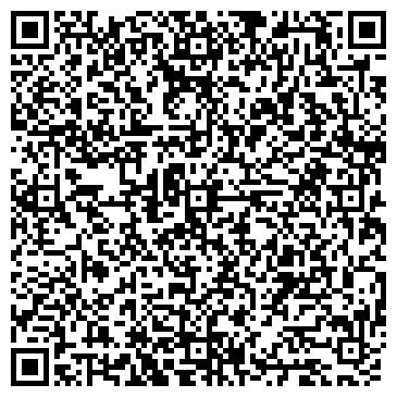 QR-код с контактной информацией организации САНИТАРНО-ЭПИДЕМИОЛОГИЧЕСКАЯ ЛАБОРАТОРИЯ