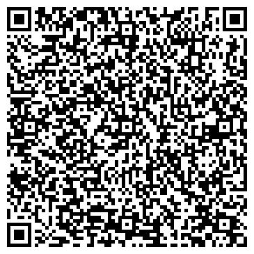 QR-код с контактной информацией организации РАСЧЕТНО-КАССОВЫЙ ЦЕНТР ФУРМАНОВ