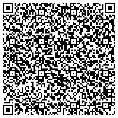 QR-код с контактной информацией организации ФУРМАНОВСКИЙ ЛЕСХОЗ