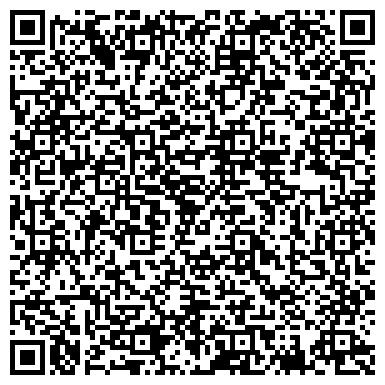QR-код с контактной информацией организации ОАО ФУРМАНОВСКИЙ ГОРМОЛЗАВОД