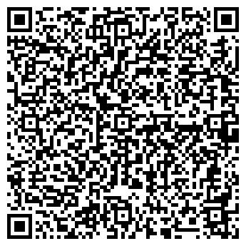 QR-код с контактной информацией организации КОЛЛЕКТИВНОЕ ПРЕДПРИЯТИЕ НОВОДУБОВСКОЕ