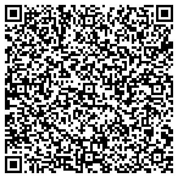QR-код с контактной информацией организации № 24 АПТЕКА ФИЛИАЛ ХОХОЛЬСКОГО ГУП ФАРМАЦИЯ
