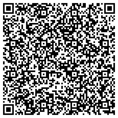 QR-код с контактной информацией организации КОСТЕНКИ ГОСУДАРСТВЕННЫЙ АРХЕОЛОГИЧЕСКИЙ МУЗЕЙ-ЗАПОВЕДНИК