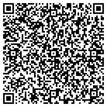 QR-код с контактной информацией организации СЕМИДЕСЯТСКАЯ УЧАСТКОВАЯ БОЛЬНИЦА