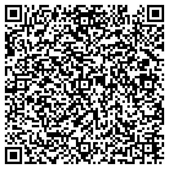 QR-код с контактной информацией организации ЧЕРНСКИЙ МАСЛОЗАВОД ОАО