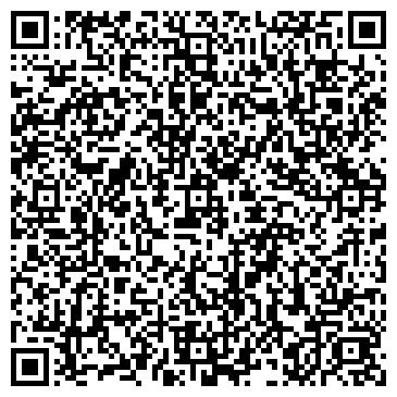 QR-код с контактной информацией организации ЧЕРНСКИЙ ИСТОРИКО-КРАЕВЕДЧЕСКИЙ МУЗЕЙ