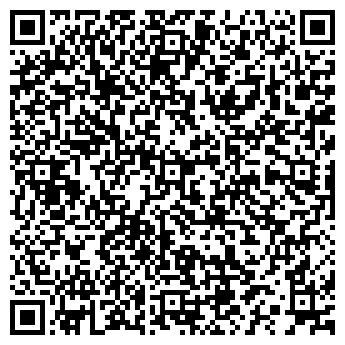 QR-код с контактной информацией организации ВОЛОТОВСКАЯ УЧАСТКОВАЯ БОЛЬНИЦА